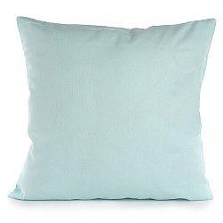 Altom Obliečka na vankúš Blue, 40 x 40 cm