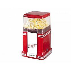 Beper 90590-Y popcornovač