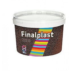 Chromos-Svjetlost Fasavit Plast - mozaiková omietka 2,0 mm - č. 14 - 25 Kg