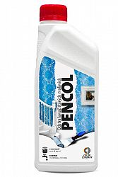COLOR COMPANY Pencol - odstraňovač starých malieb - 1 L