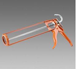 Den Braven Profi pištoľ HKS 12 COX špeciál - oranžová