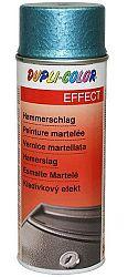 DUPLI COLOR DC kladivkový efekt - efekt - medený - 400 ml