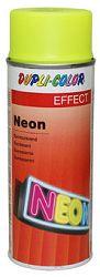 DUPLI COLOR DC NEON FLUORESCENČNÝ sprej na značenie - efekt - Červený signálny - 400 ml