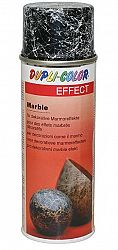 DUPLI COLOR Marble efekt - kreatívny sprej - efekt - čierny - 200 ml