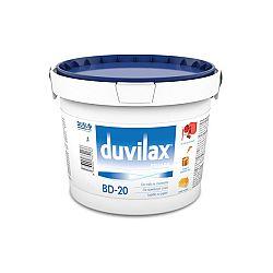 DUVILAX Lepidlo Duvilax BD 20 do omietok - biela - 1 Kg