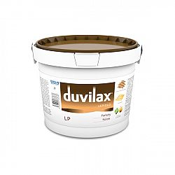 DUVILAX Lepidlo Duvilax LP - lepidlo na parkety - biela - 5 Kg