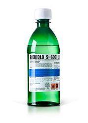 ELASTIK Riedidlo S 6001 - 1 l