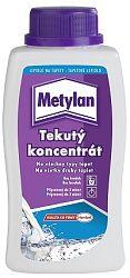 HENKEL Lepidlo Metylan na tapety koncentrát - 0,5 l