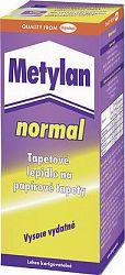 HENKEL Lepidlo Metylan Normal na tapety 125g - 125 g