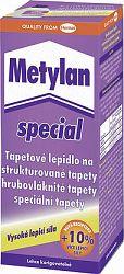 HENKEL Lepidlo Metylan Special na tapety 200g - 200 g