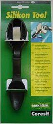 HENKEL Lyžica Silikon Tool - 1 ks