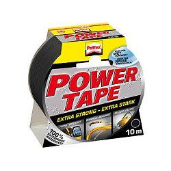 HENKEL Páska Pattex Power - 50mmx10m - transparentný