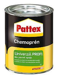 HENKEL Pattex Chemoprén univerzál PROFI - univerzálne PROFI lepidlo - 1 L