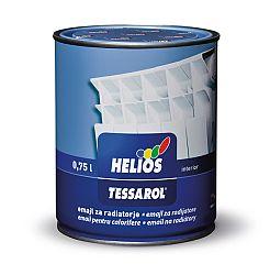 HG Helios Group TESSAROL EMAIL na RADIATORY - biela - 0,75 L