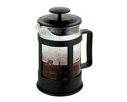 Kanvica na kávu 1 l Clara