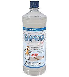 KITTFORT Lepidlo Tapeta Profi - tekuté lepidlo na tapety - 250 ml