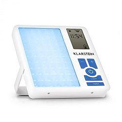 Klarstein Blue Sun, svetelná sprcha, svetelná terapia, max. 3290 Lux