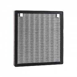 Klarstein Grenoble, náhradný filter, 4-v-1, zvlhčovač vzduchu, antibakteriálny
