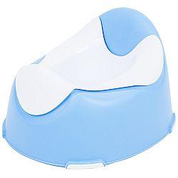 Koopman Detský nočník Potty, modrá