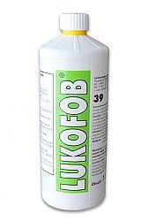LUČEBNÍ Lukofob 39 - vodoodpudivý koncentrát na porézne materiály - 30 Kg