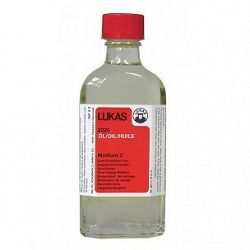 LUKAS Pomaly schnúci prípravok - bal. 125ml - 125 ml