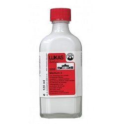 LUKAS Urychlovač schnutia  BERLIN - 125 ml