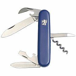 MIKOV 100-NH-6A Zatvárací nôž