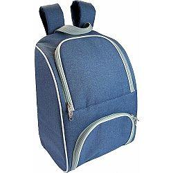 Modom Chladiaci batoh Jeans modrá, 41 x 28,5 x 19 cm, OD12