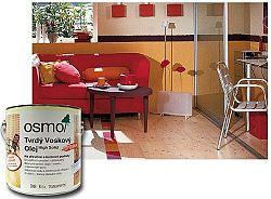 OSMO Color OSMO Tvrdý voskový olej Original na podlahy - farebný - 3092 - zlatá - 2,5 L