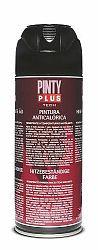 Pinty Plus Pinty Plus Tech - vysokoteplotný email  - cierny - 200 ml