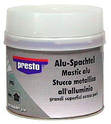 PRESTO Prestolith ALU tmel - s hliníkom - 1000 g