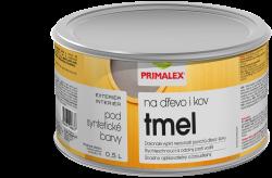 PRIMALEX Tmel Primalex pod syntetické farby - 0,5 Kg