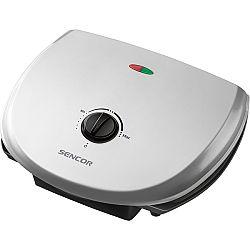 Sencor SBG 3701SL kontaktný gril,