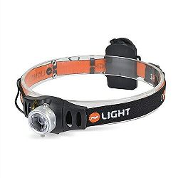 SOLIGHT WH22