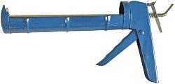 SPOKAR Plechová kartušová pištoľ Spokar 38000 - 1 ks
