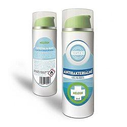 Topvet Antibakteriálny gél na ruky Meloun 50 ml
