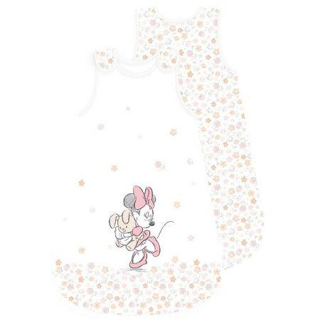 Herding Detský spací vak Minnie Mouse, 45 x 90 cm