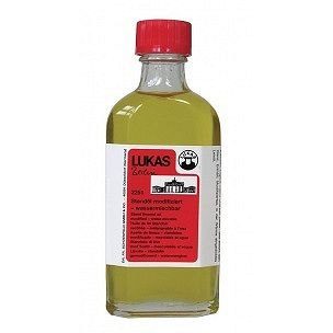 LUKAS Spomalovač schnutia BERLIN - 125 ml